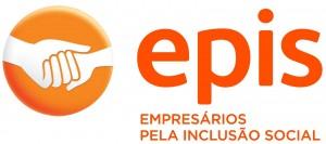 logo-epis