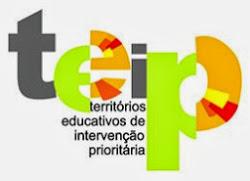 teip_logo_2