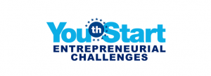 youthstartproject_header