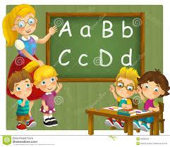 Educação Pré-escolar e 1.º ano pela 1.ª vez.