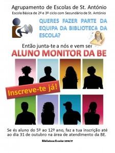 cartaz_Monitores_BE2016-17