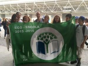 bandeira verde2