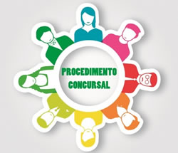 Procedimento concursal para 1 Assistente Técnico