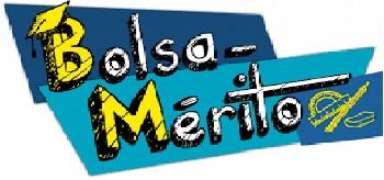 Bolsas de Mérito Ação Social 2021/22